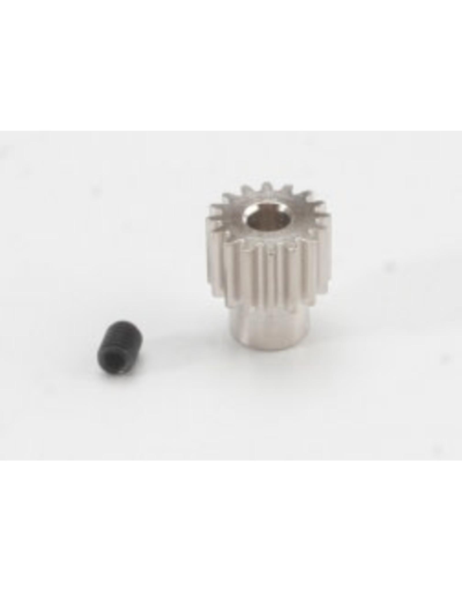 TRA 48P Pinion Gear 16T:SLH