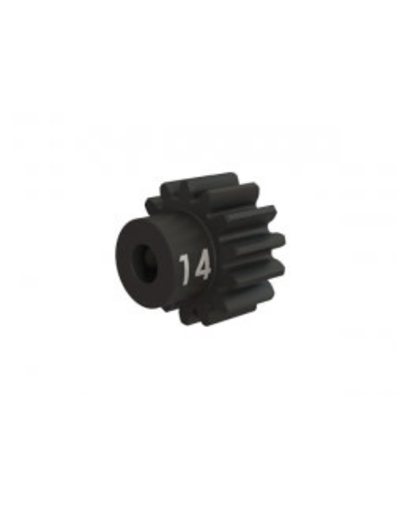 Traxxas Pinion Gear 14 T 32P HVY Duty 3944x