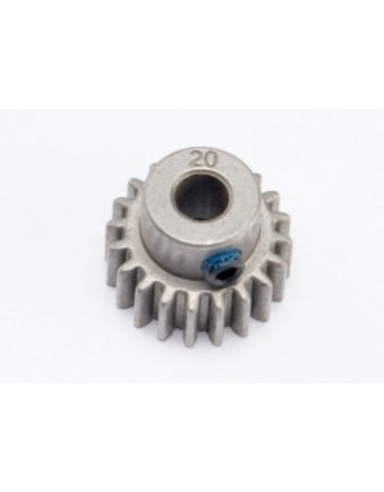 Traxxas Pinion 20 tooth 32-P 5mm Shaft 5646