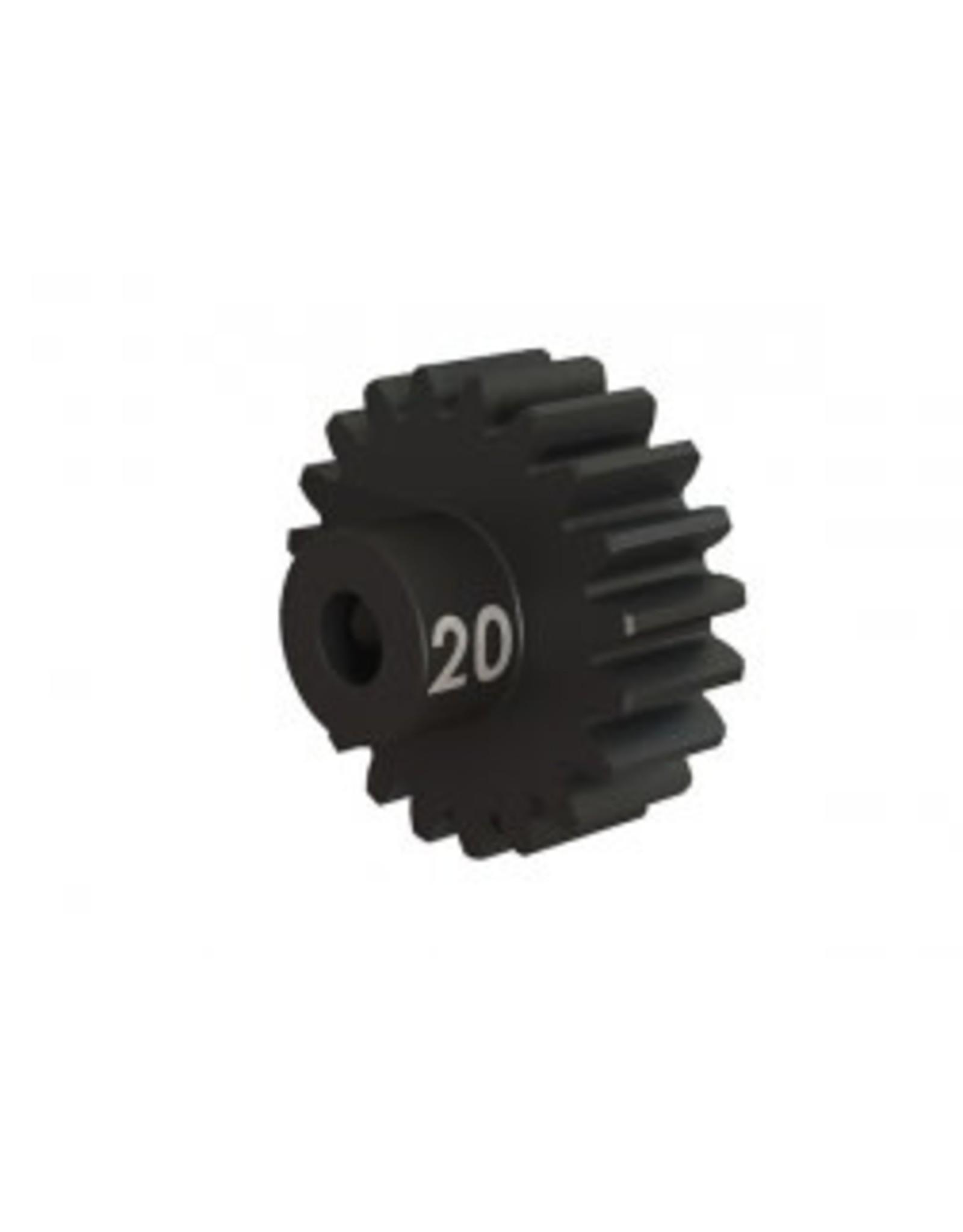 Traxxas Pinion Gear 20-t  32-p HVY Duty 3950x