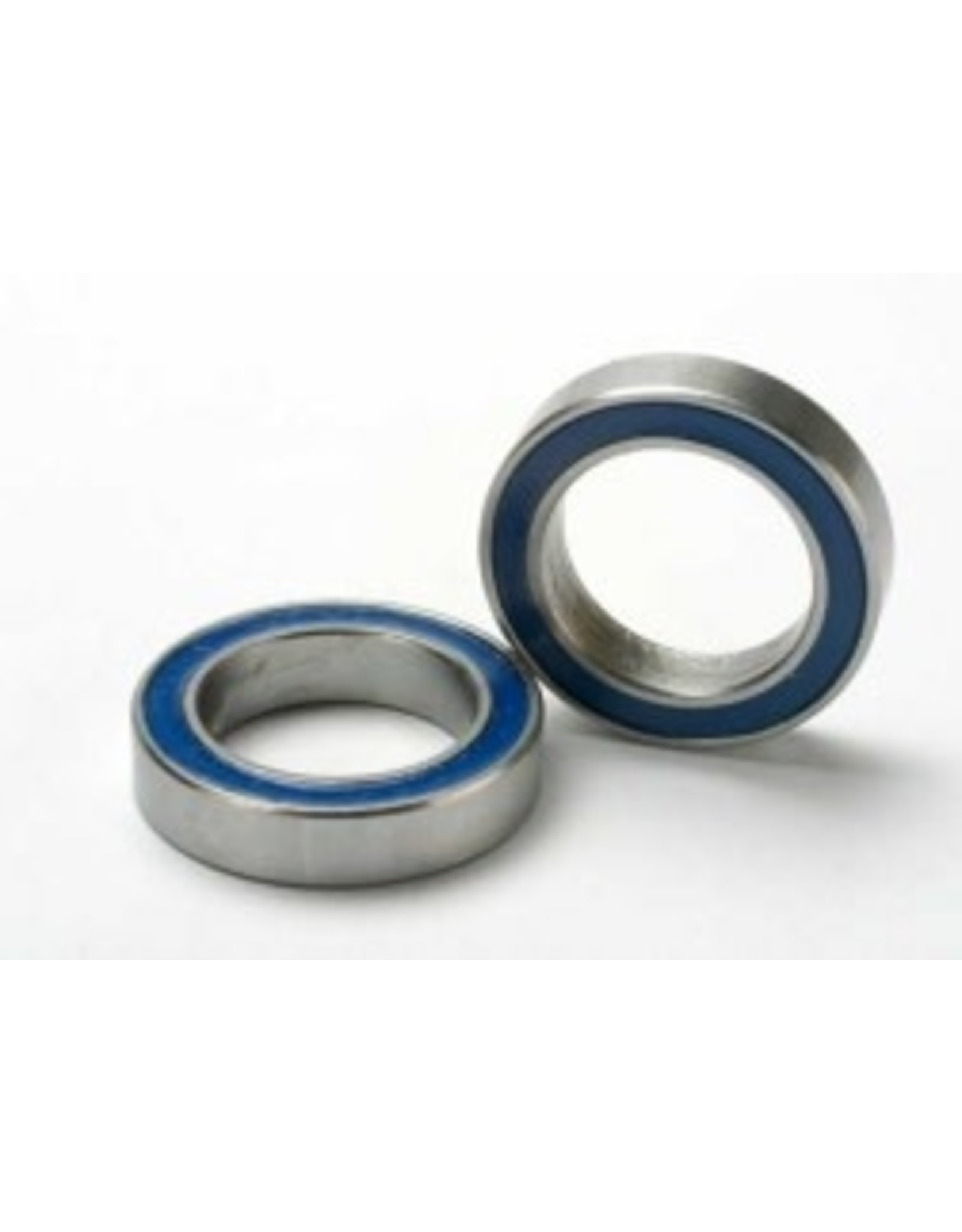 Traxxas Ball Bearings Blue 12x18x4  TRA5120