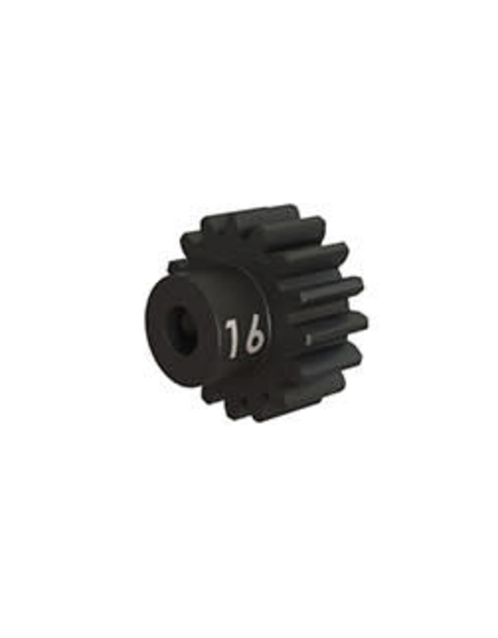 Traxxas Pinion Gear 16T 32-P HVY Duty 3946X