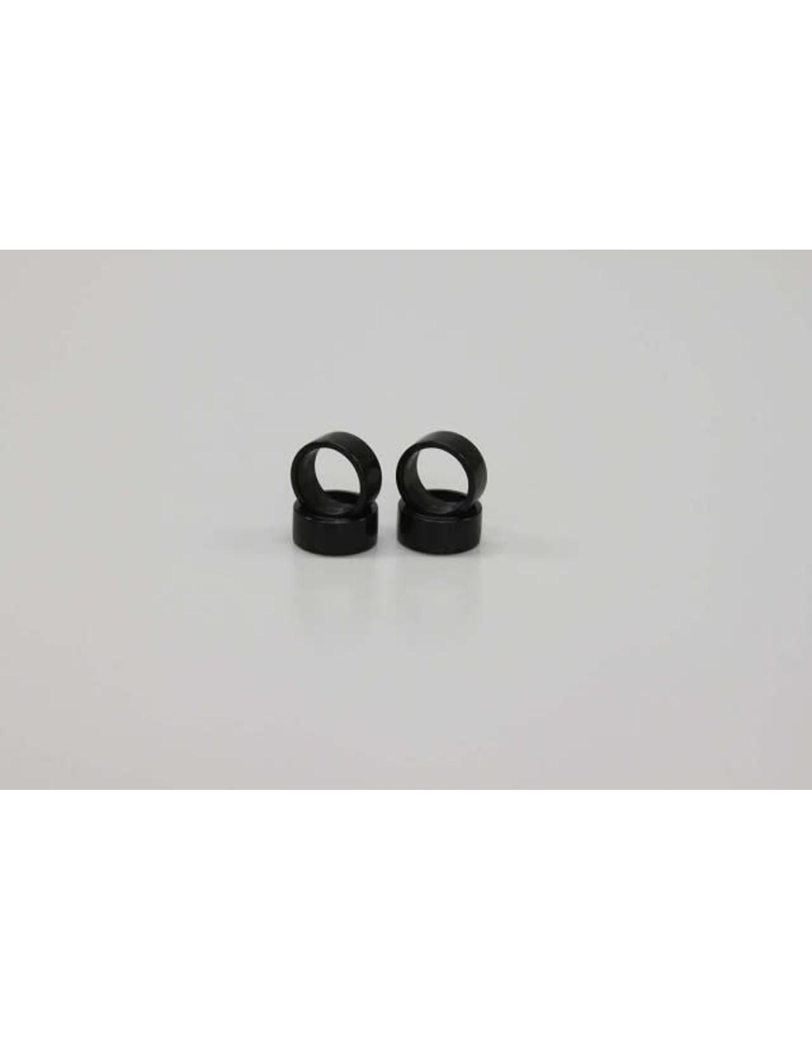 Kyosho Drifting Tire  set (8.5mm/AWD/4pc) MDT002