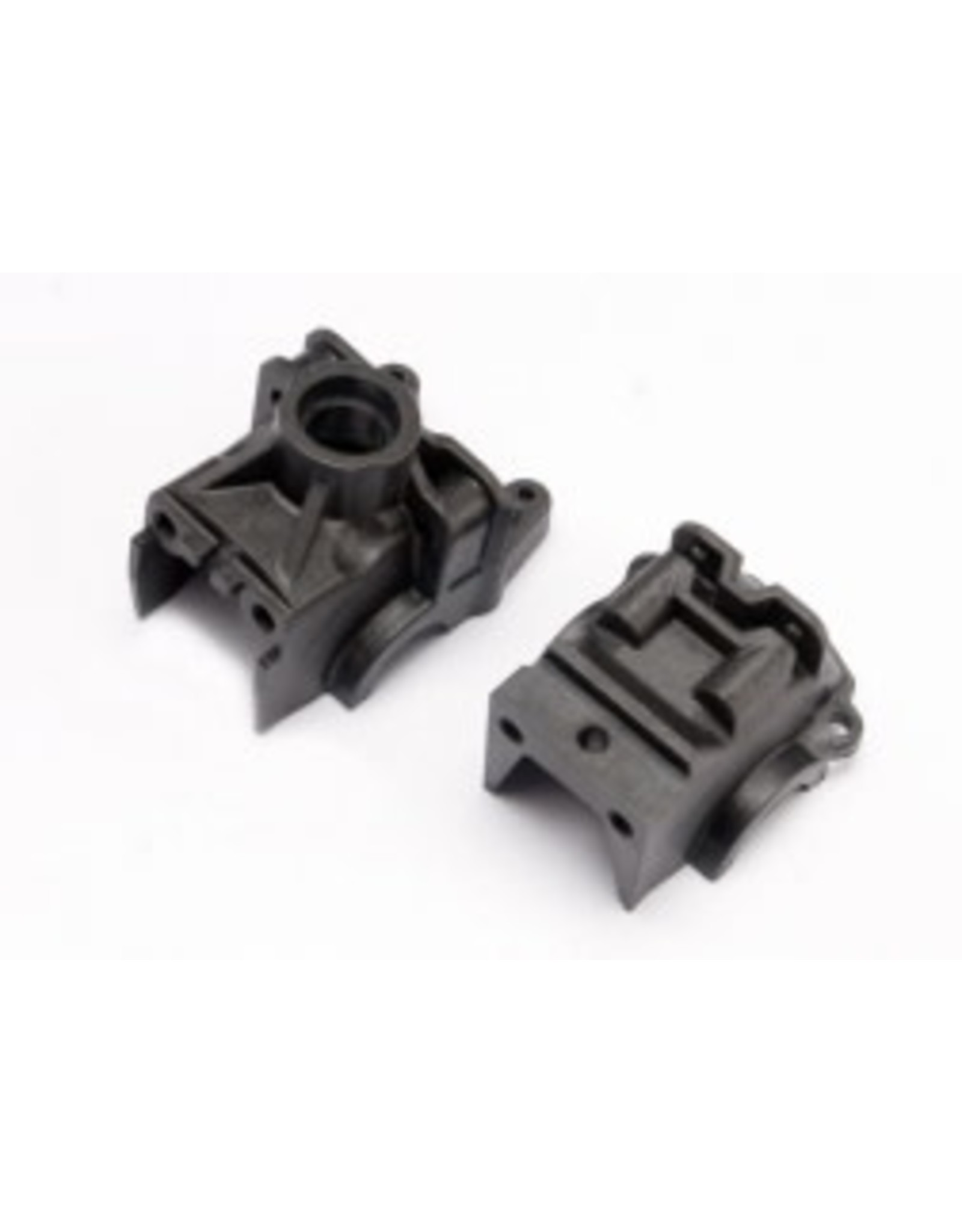 Traxxas Housing Differential Front 4x4 TRA6881