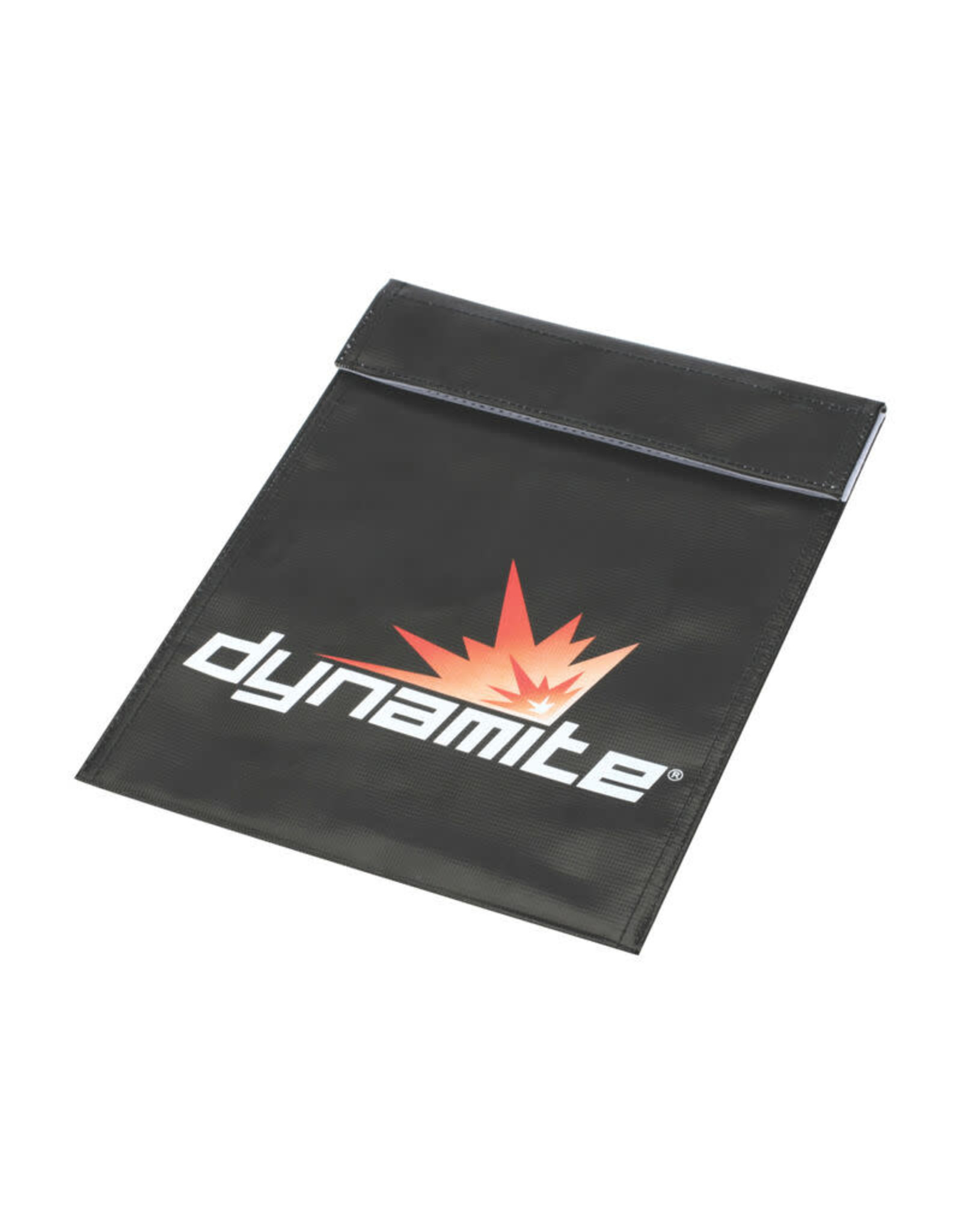 Dynamite Lipo Charge Protection Bag Large DYN1405