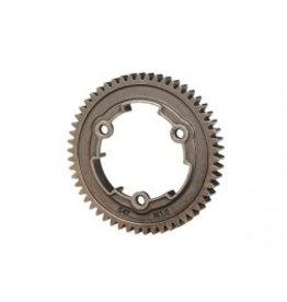 Traxxas Spur Gear 54T 1 MP