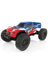 Team Associated MT28 RTR Monster Truck ASC20155