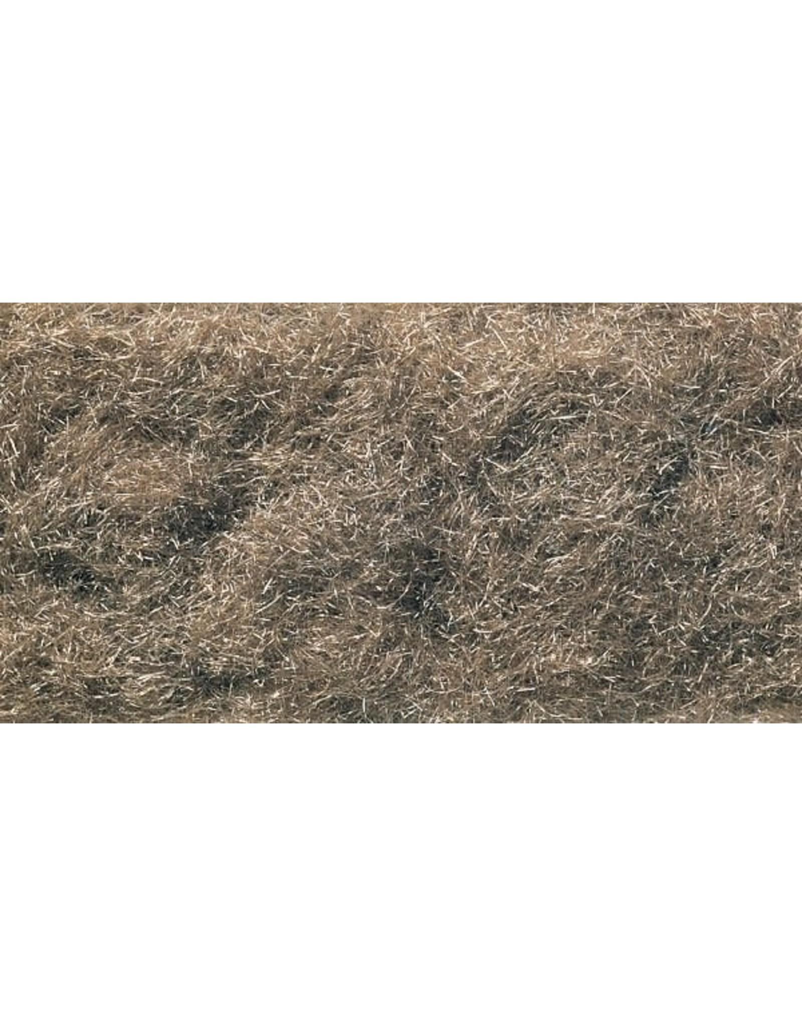 Woodland Scenics Static Grass Flock Burnt Grass FL633
