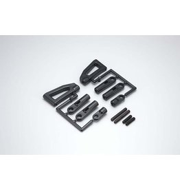 Kyosho Upper Suspension Arm set IF123