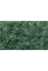 Woodland Scenic Static Grass Flock Dark Green FL636