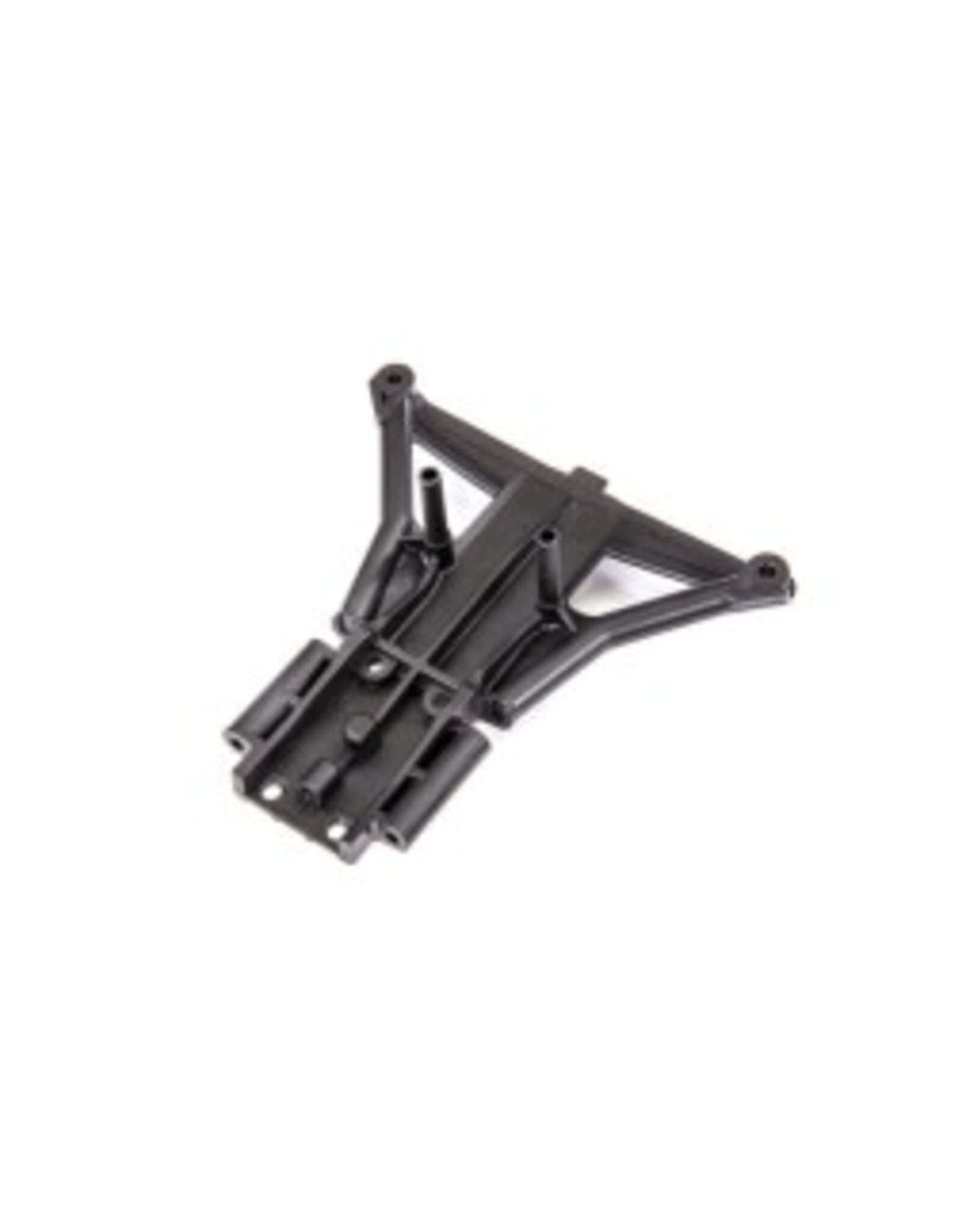 Traxxas Bulkhead Front for 7430
