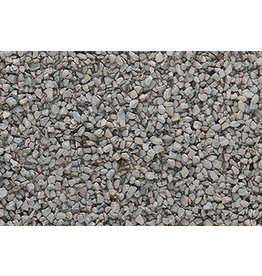 Horizon Coarse Ballast Gray B1389