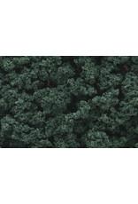 Woodland Scenic Bushes Dark Green FC1647