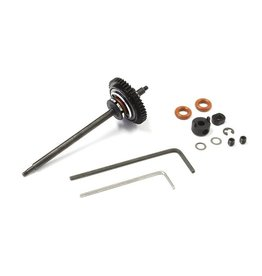 Kyosho Ball Differential Set II Mr03mm/MMII/RM/HM