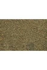 Woodland Scenics Blended Turf Earth Blend T1350