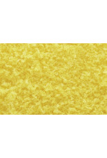 Woodland Scenics Coarse Turf Fall Yellow T1353