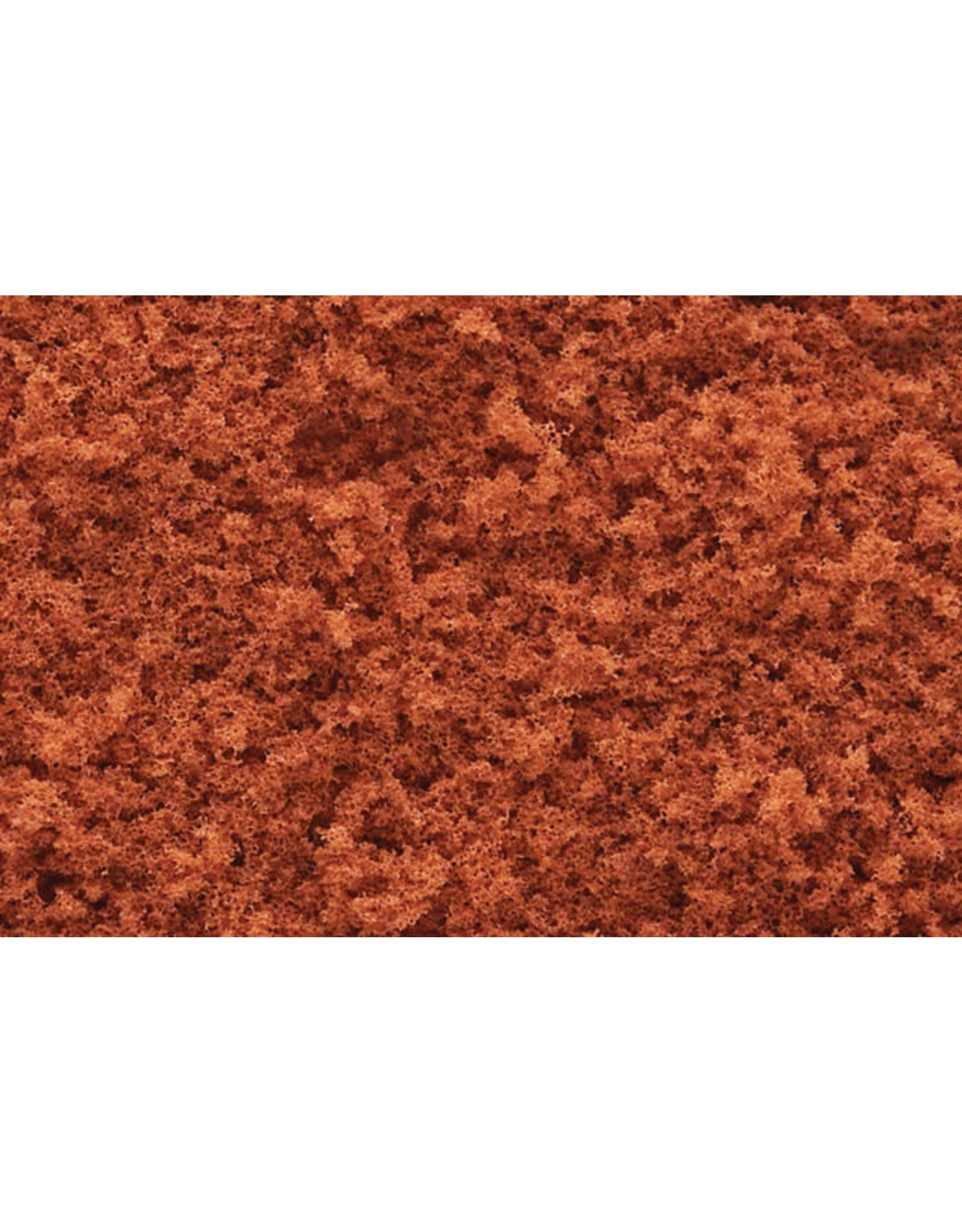 Woodland Scenics Coarse Turf Fall Rust T1356