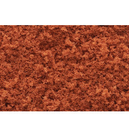 Woodland Scenics Coarse Turf Fall Rust T1356