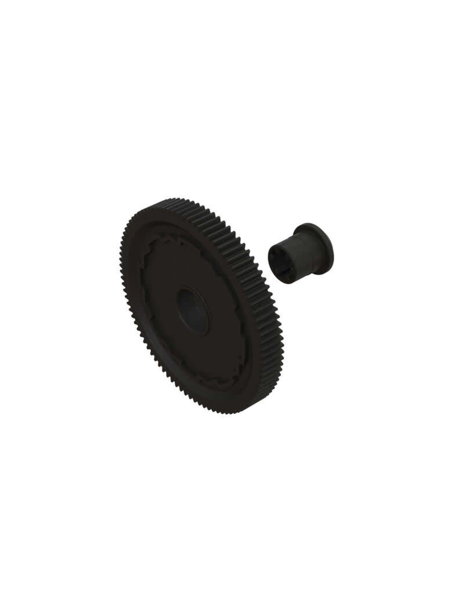 ARRMA Spur Gear (91T ,48dp) ARA311030