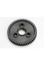 Traxxas Spur Gear 54T .8MP TRA3956