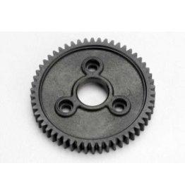 Traxxas Spur Gear 54T .8MP TRA3956