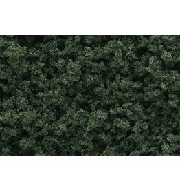 Woodland Scenics Underbrush Dark Green FC1637
