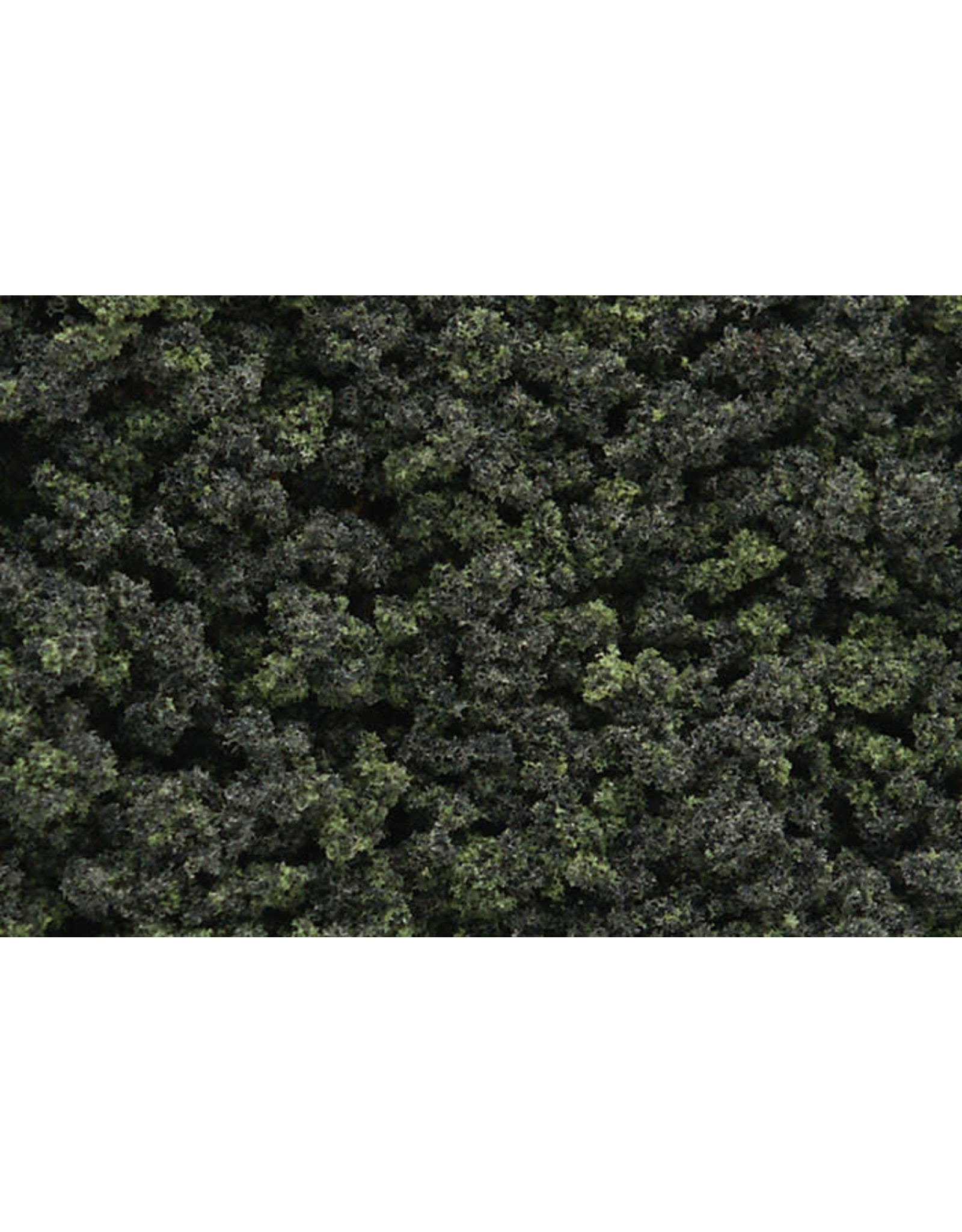 Woodland Scenic Underbrush Forest Blend FC1639