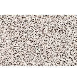 Woodland Scenics Fine Ballast Light Gray B1374