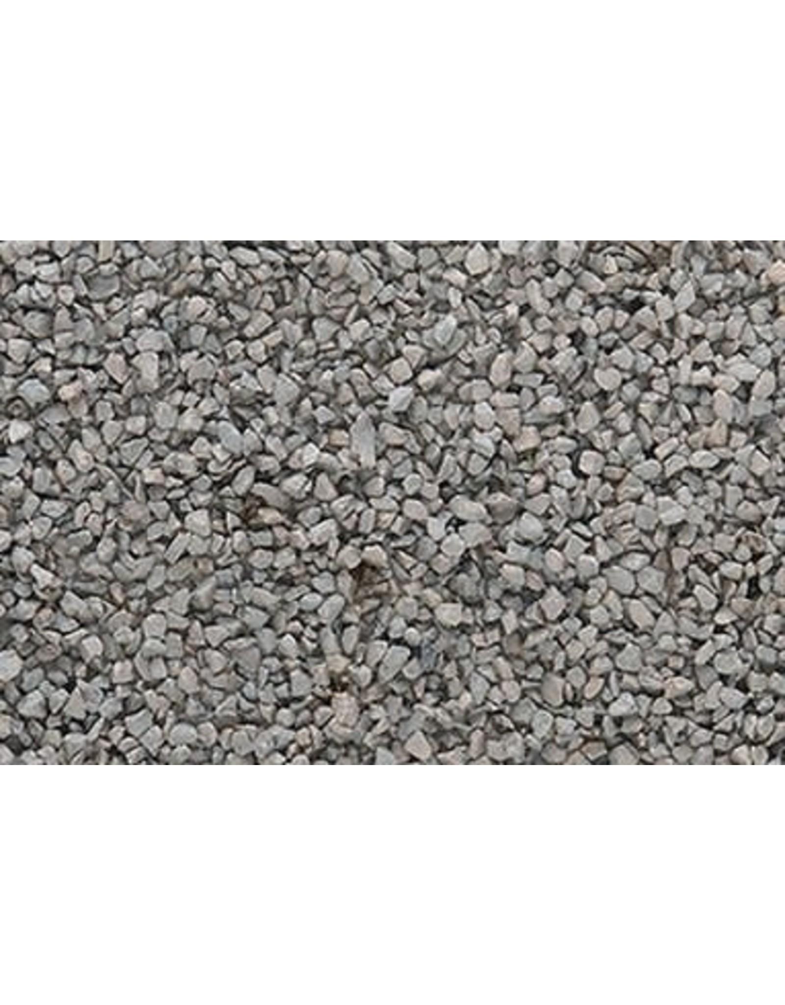 Woodland Scenics Fine Ballast Gray B1375