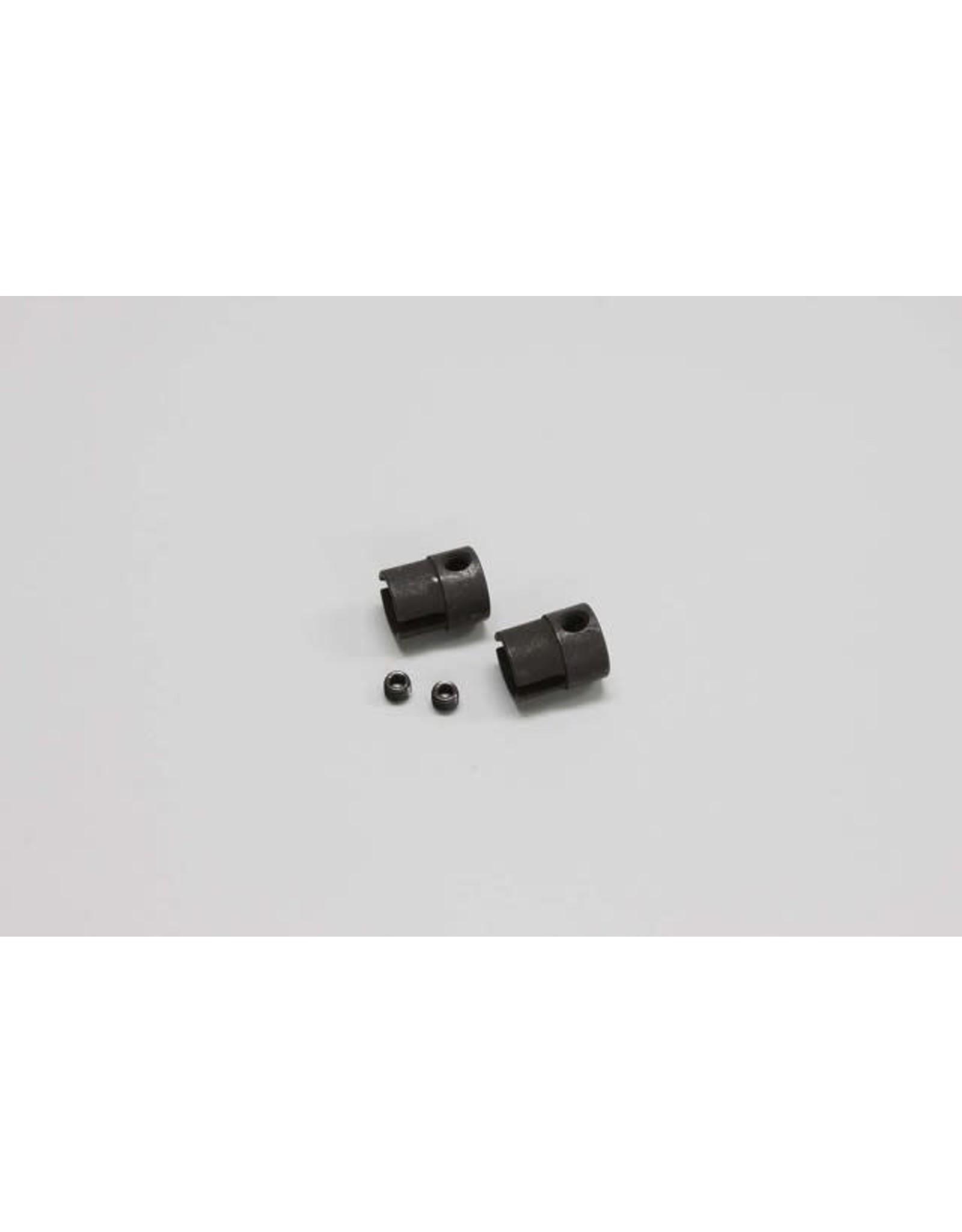 Kyosho Joint Cup(4mm/L=17/2pcs/FM185