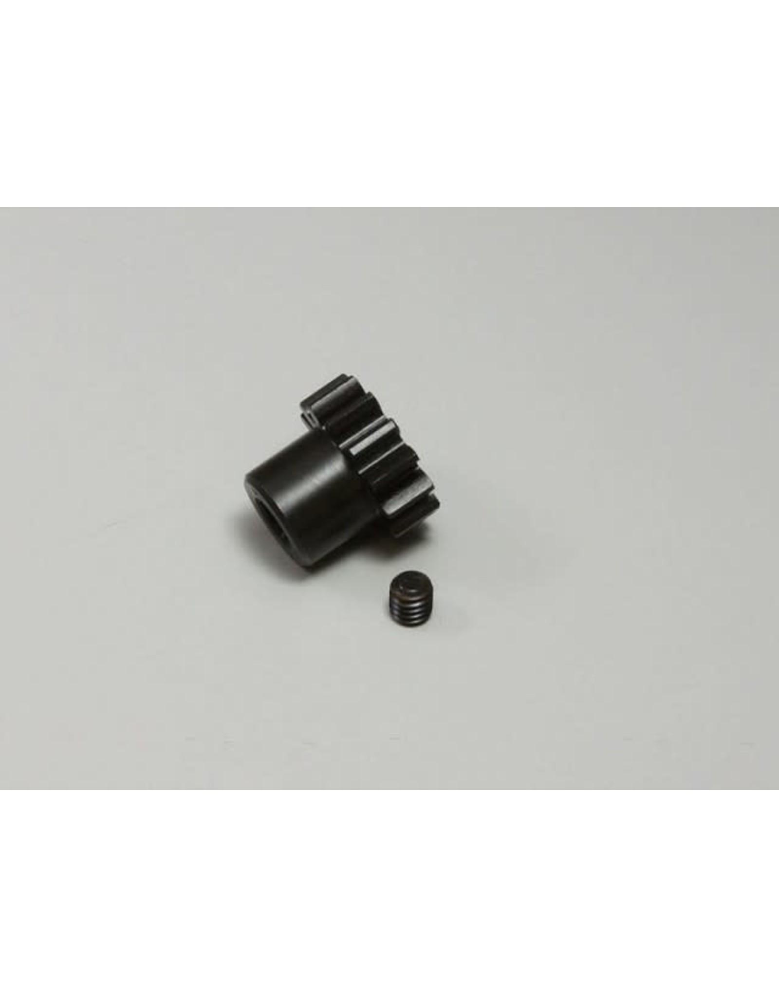 Kyosho Pinion Gear(13T/VE)