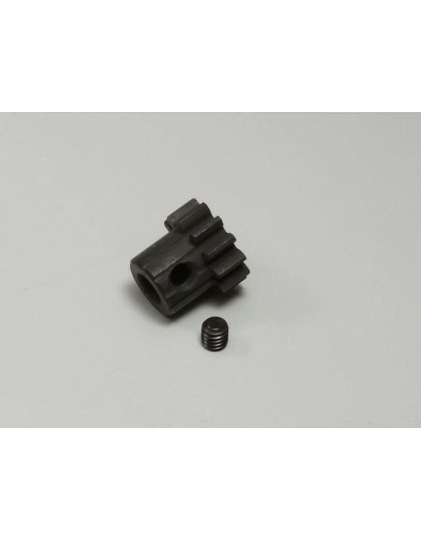 Kyosho Pinion Gear (12/T/VE)