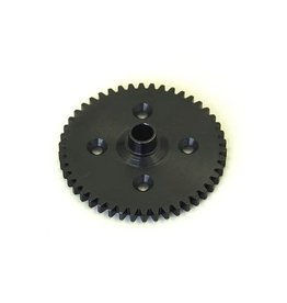Kyosho Steel Spur gear(46T/NEO/If105)