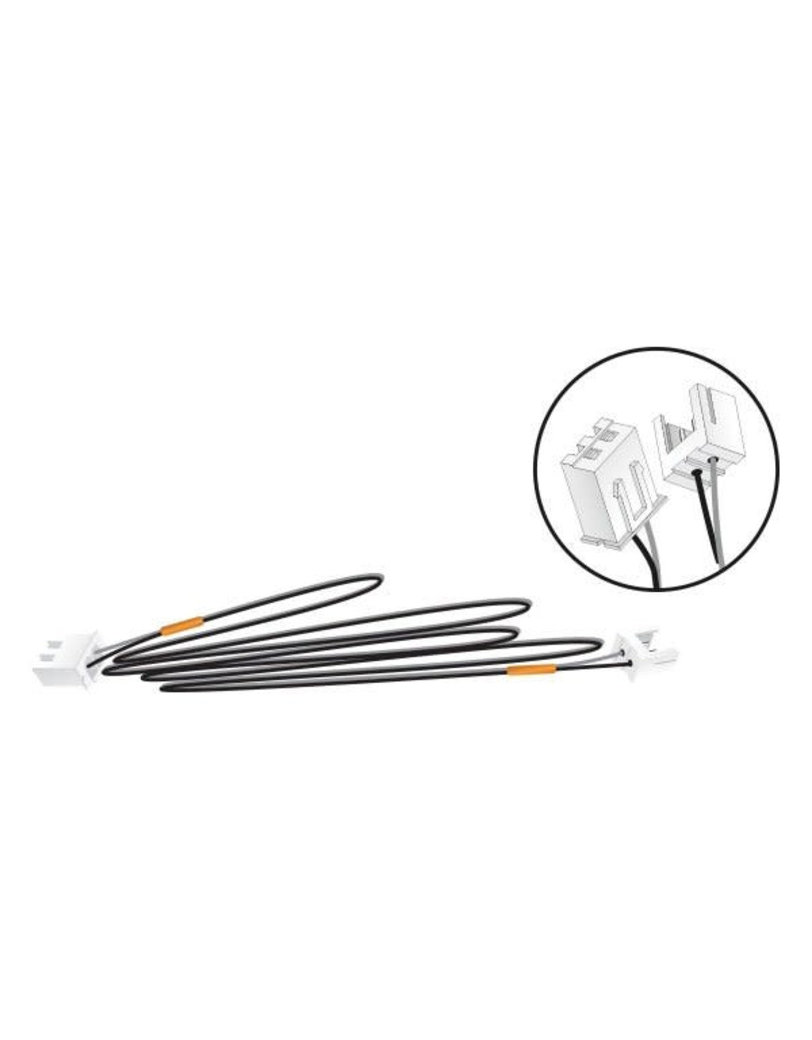 WOO Extension Cables 5761