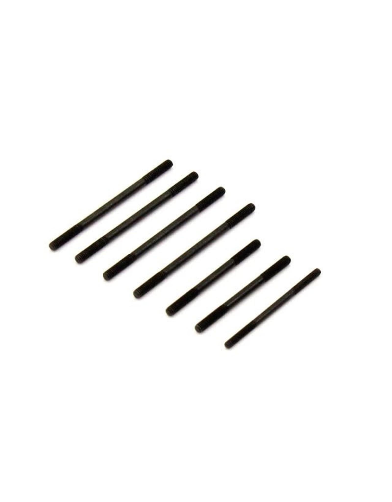 Kyosho Tie Rod Set Mx017