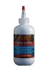 Hot Wire Foam Fusion Foam Fusion 8oz