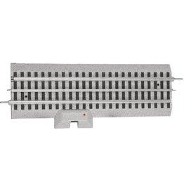 LNL 6-37110 LionChief Terminal FasTrack O