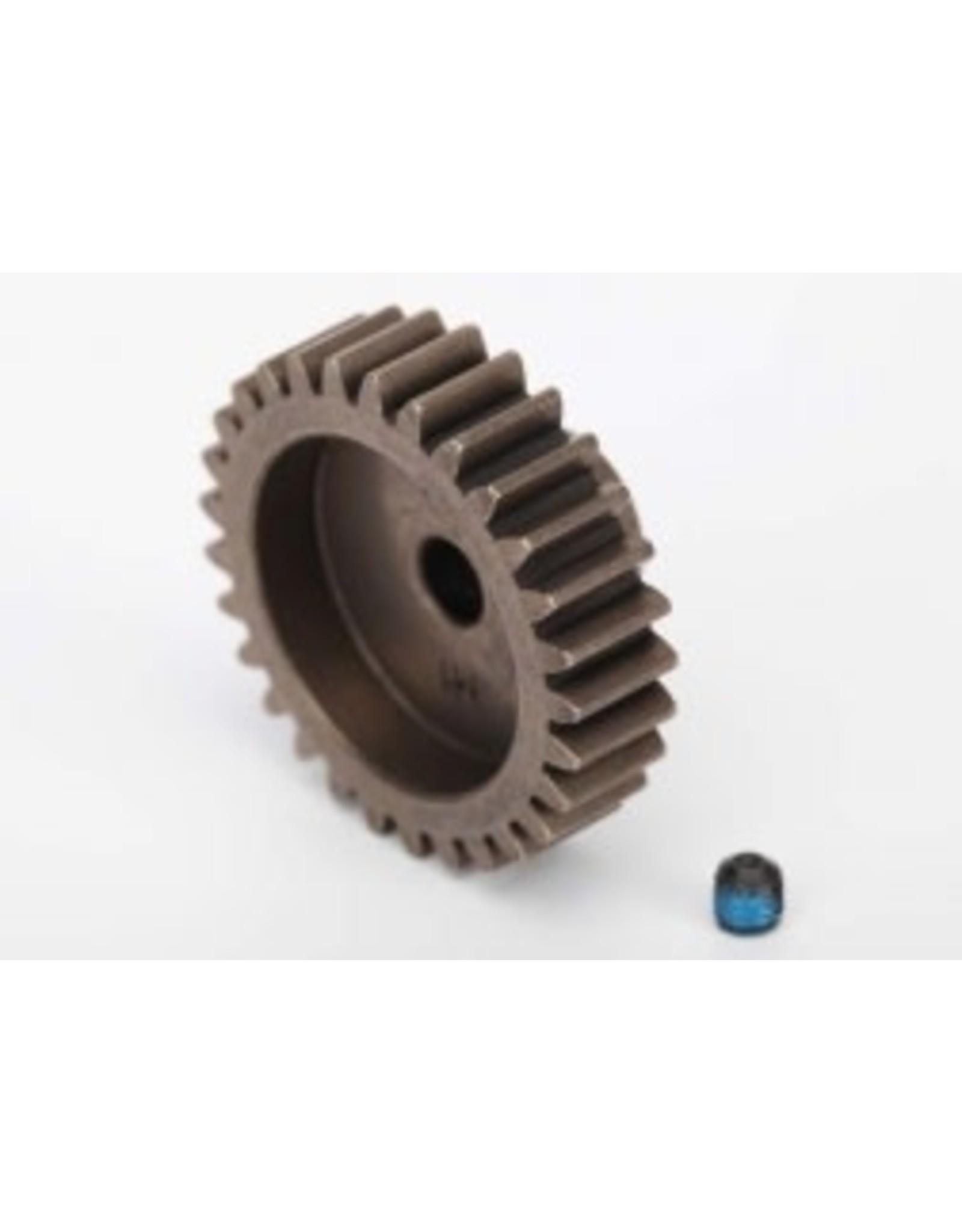Traxxas Pinion Gear 29T 5mm shaft TRA6492