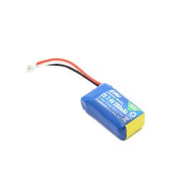 Eflite 7.4V 280mAh 2S 30C LiPo Battery: PH