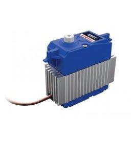 Traxxas Servo, digital high-torque (ball bearing), waterproof (X-Maxx®/Maxx® mount)