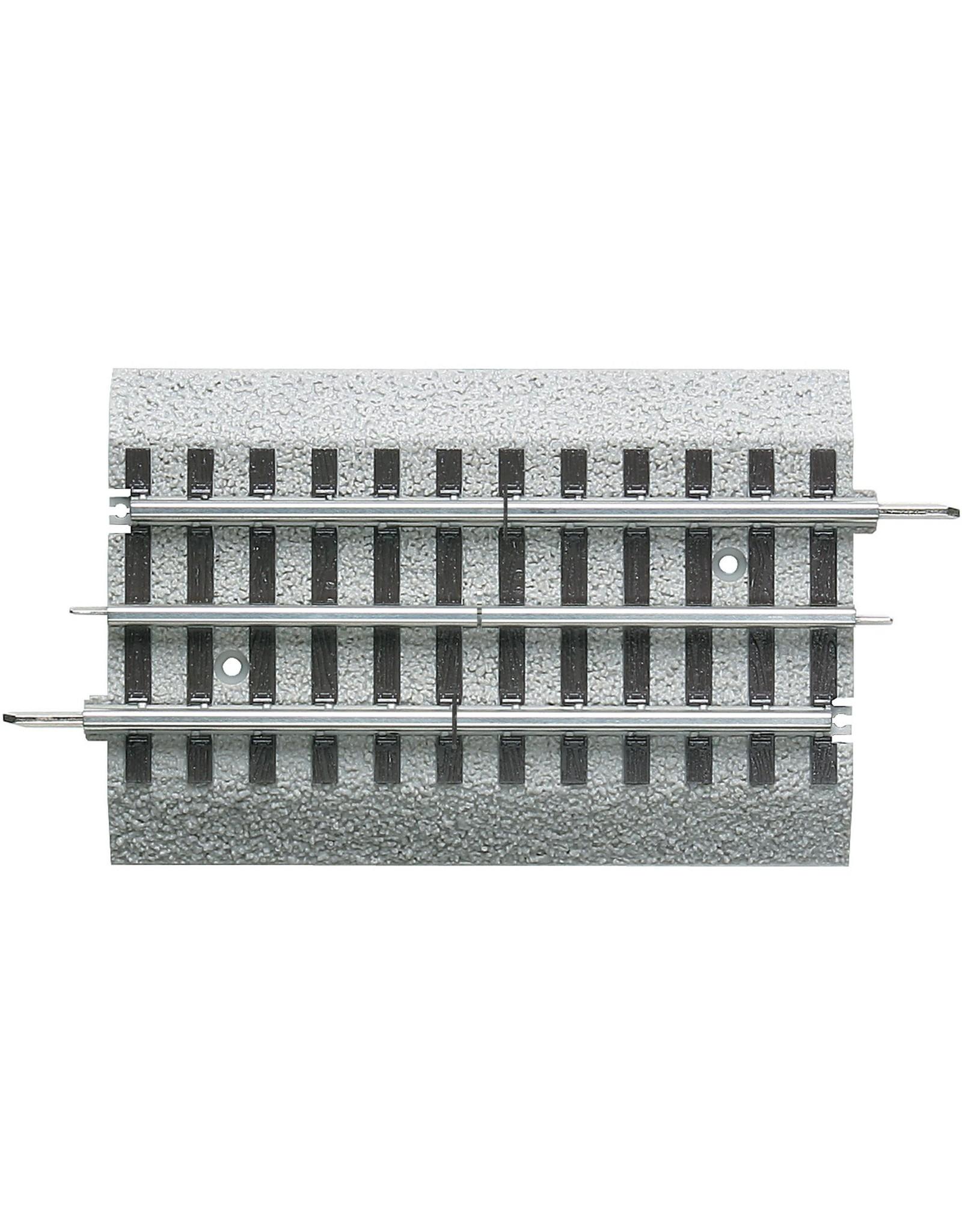 Lionel Lionel Fastrack Block Section47-00000 6-12060