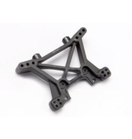 Traxxas [SHOCK TOWER, FRONT
