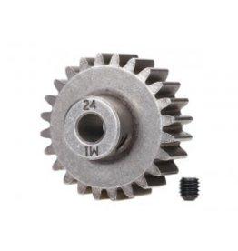 Traxxas Pinion 24T 1.0 MP 5MM Shaft