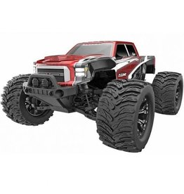 Red Cat Redcat Dukono 1/10 Scale Electric RC Monster Truck