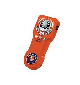 Lionel Universal Remote - LionChief(R) Plus
