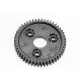 Traxxas [Spur gear, 50-tooth (0.8 metric pitch, compatible with 32-pitch)] Spur gear, 50-tooth (0.8 metric pitch, compatible with 32-pitch)