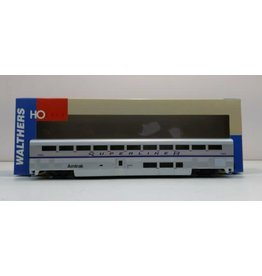Walthers Amtrak(R) - Phase IV Walthers Part # 932-6163 Ho scale used