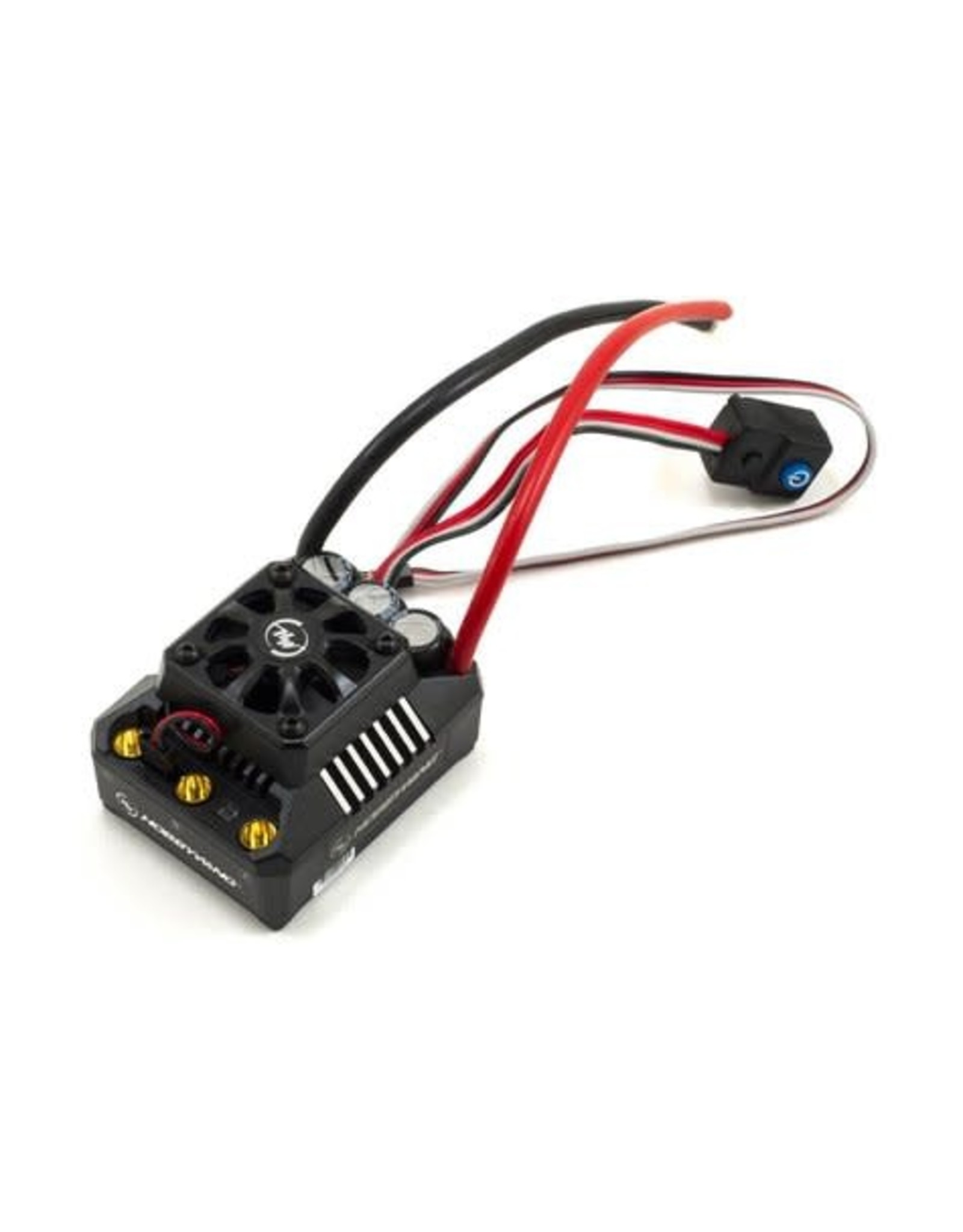 Hobbywing Ezrun MAX 6 ESC (3-8S)
