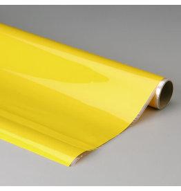 Monokote MonoKote Yellow 6'