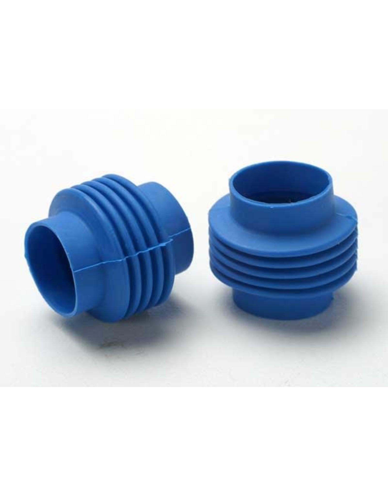 Traxxas Boots, driveshaft (rubber) (2)